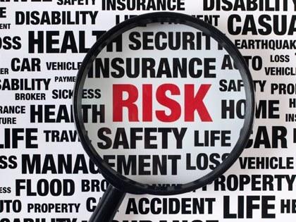 risk-insurance-