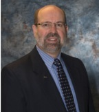 James L. Gale : Vice President