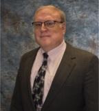 Peter Roskam Jr : Sr. Vice President