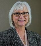 Debbie Burns : CSR