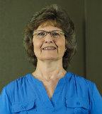 Karen Hammann : Office Manager
