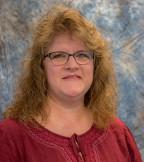 Debbie Hepworth : Commercial CSR